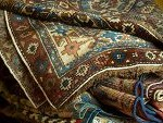 oriental rug cleaning company in Fairfax VA