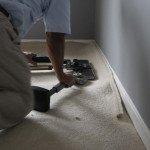 carpet installation experts | Northern VA