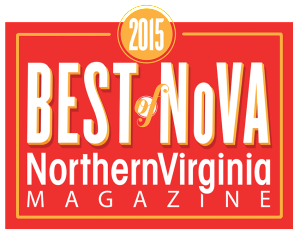 BestOfNoVA2015Badge-CMYK