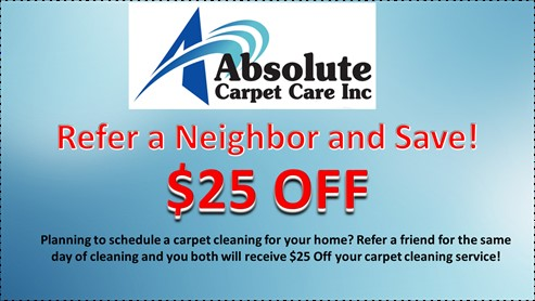 Image Result For Carpet Cleaning Ashburn Va
