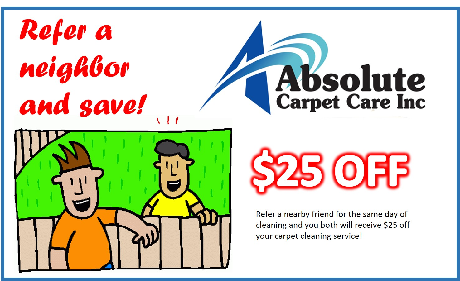 Absolute Carpet Care Carpet Cleaning In Fairfax